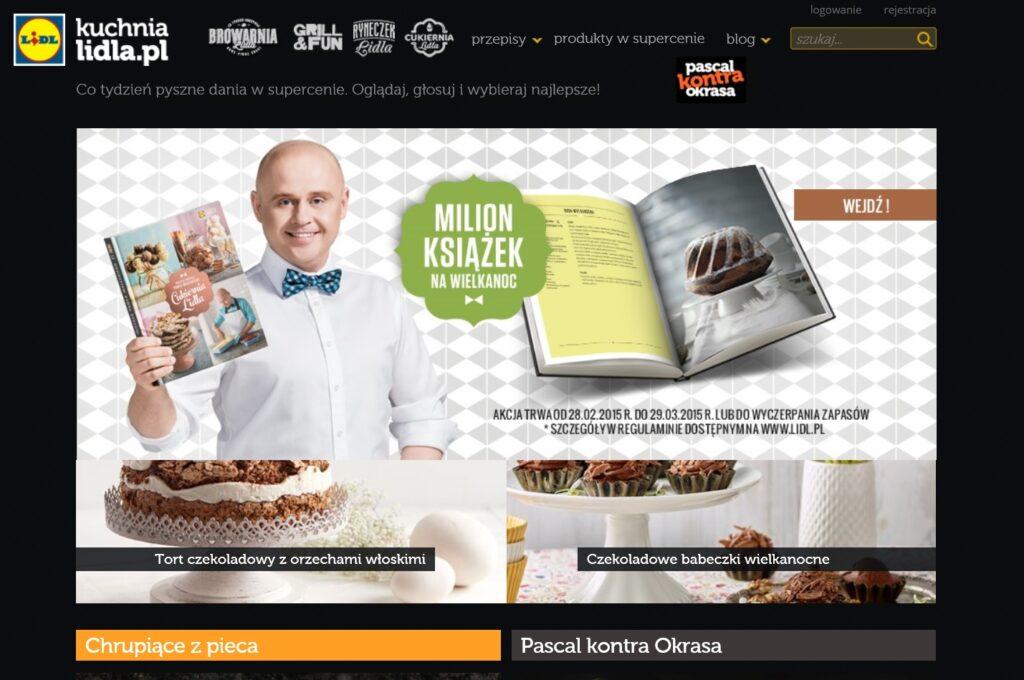 Kuchnia_Lidla