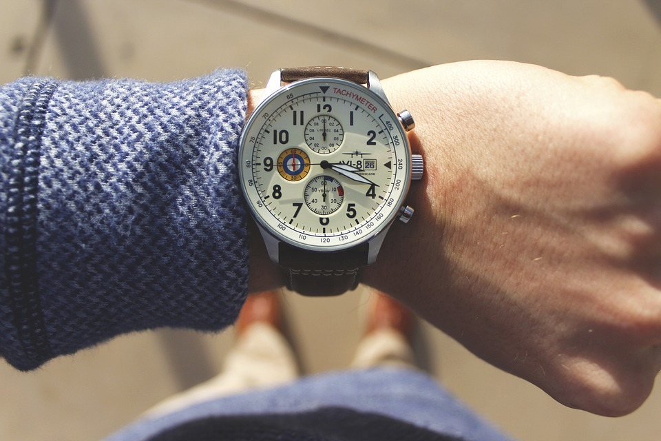 watch-1935514_960_720