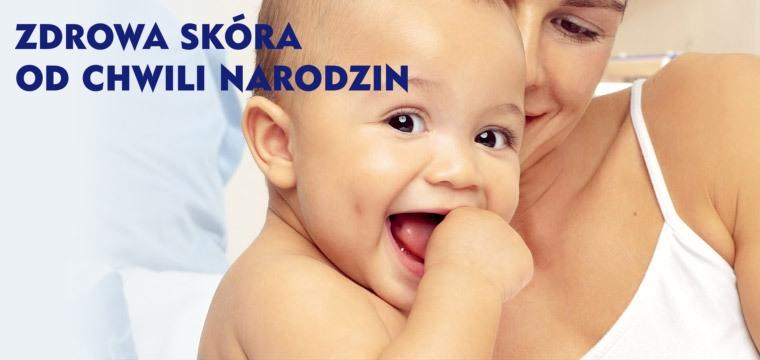 nivea-baby-chusteczki-nawilzone-pure-fresh-63szt[4]