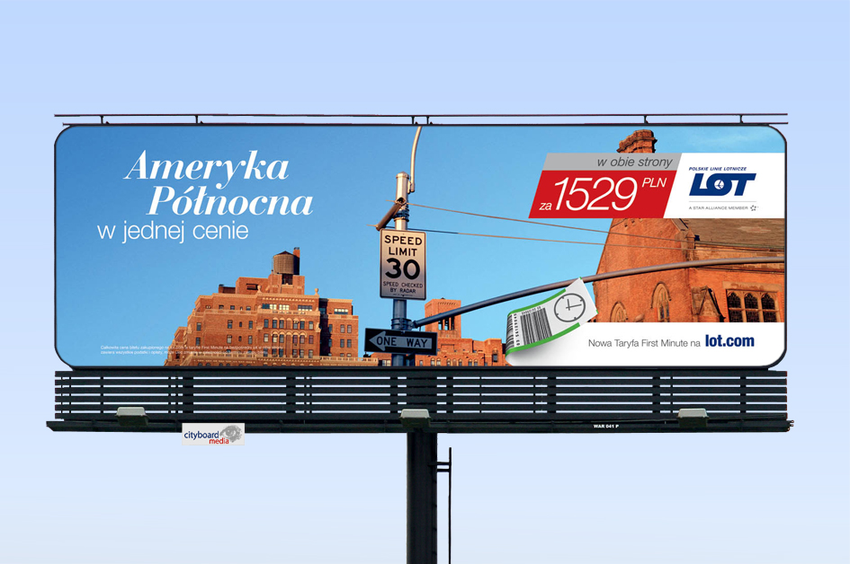 Print screen from pasazer.com with the article about EasyJet new offer to Polish travellers