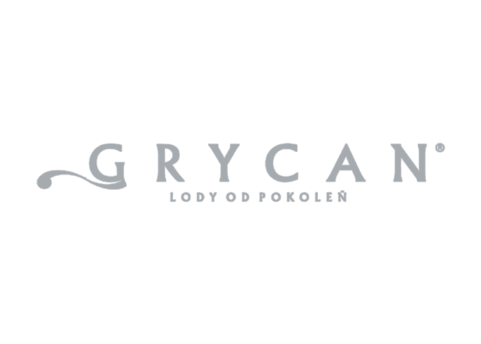 PL_logo_Grycan