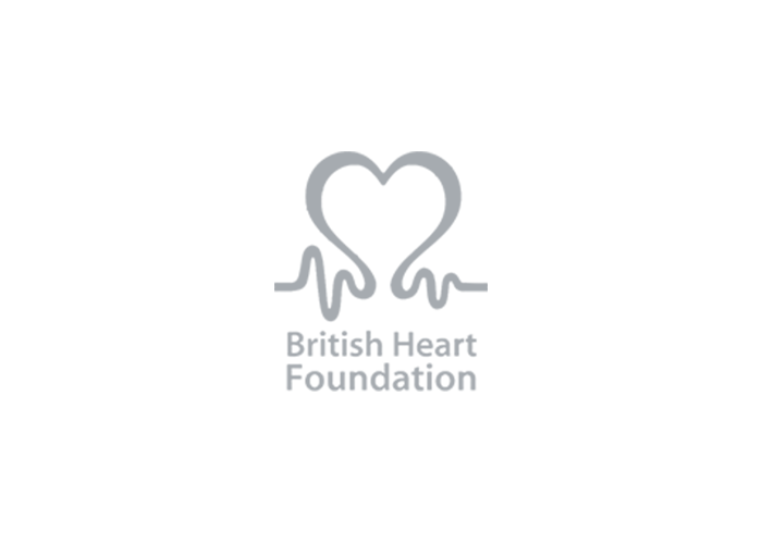 british_heart_foundation