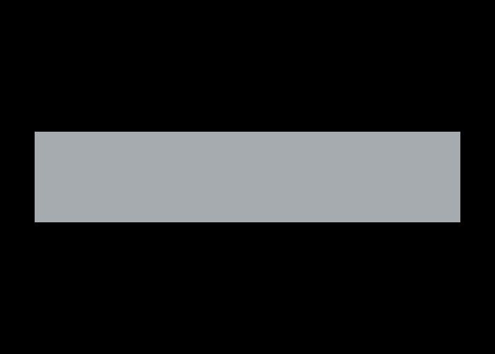 paroc-logo-png-transparent