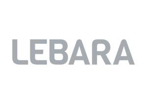 1200px-Logo_Lebara