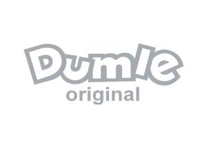dumle-logo